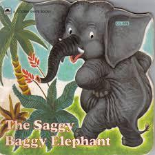 images.jpg elephant