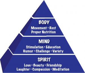 pyramidLOGO_blue